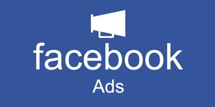 שירותי עסקים ב Facebook